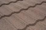 Tilcor Nigeria - Bond-Cedar-Textured