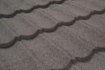 Tilcor Nigeria - Bond-Slate-Textured