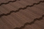 Tilcor Nigeria - Classic-Brown-Bark-Textured