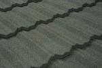 Tilcor Nigeria - Classic-Greenstone-Textured
