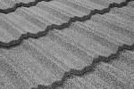 Tilcor Nigeria - Classic-Slate-Textured