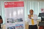 Tilcor Marketer's Forum