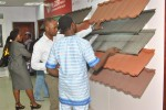 Tilcor Nigeira, Roofing Materials,