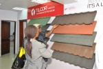 Best Roofing Material in Nigeria