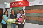 Tilcor Nigeria marketers' forum. roofing Material in nigeria