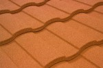 Tilcor Nigeria - Roman-Clay-Textured