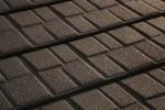 Tilcor Nigeria - Royal-Charcoal-Textured