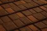 Tilcor Nigeria - Royal-Copper-Brown-Textued