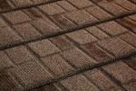 Tilcor Nigeria - Royal Weathered Timber Textured