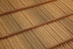 Tilcor Nigeria - Shake-Beechwood-Textured