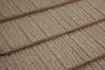 Tilcor Nigeria - Shake-Cedar-Textured
