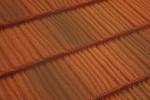 Tilcor Nigeria - Shake-Ember-Textured