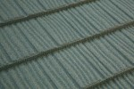 Tilcor Nigeria - Shake-Greenstone-Textured