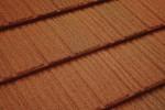 Tilcor Nigeria - Shake-Terracotta-Textured