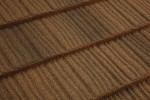 Tilcor Nigeria - Shake-Walnut-Textured