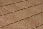 Tilcor Nigeria - Shingle-Beechwood-Textured