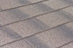 Tilcor Nigeria - Shingle-Weathered-Timber-Textured-