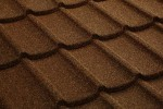 Tilcor Nigeria - Tudor-Brown-Bark Textured