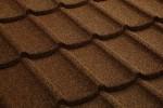 Tilcor Nigeria - Tudor-Brown-Bark Textured