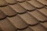 Tilcor Nigeria - Tudor-Cedar-Textured-