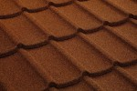 Tilcor Nigeria - Tudor-Coffee-Brown-Textured