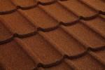 Tilcor Nigeria - Tudor-Coffee-Brown-Textured
