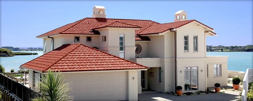 Tilcor Nigeria Stone Coated Roofing Sheet Shingle Tiles Metal Roofing Zinc Roof